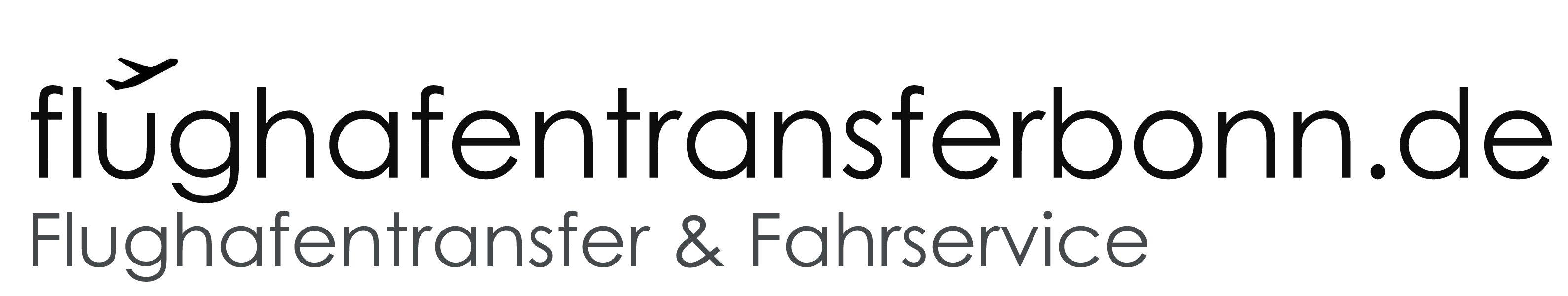 flughafentransferbonn.de